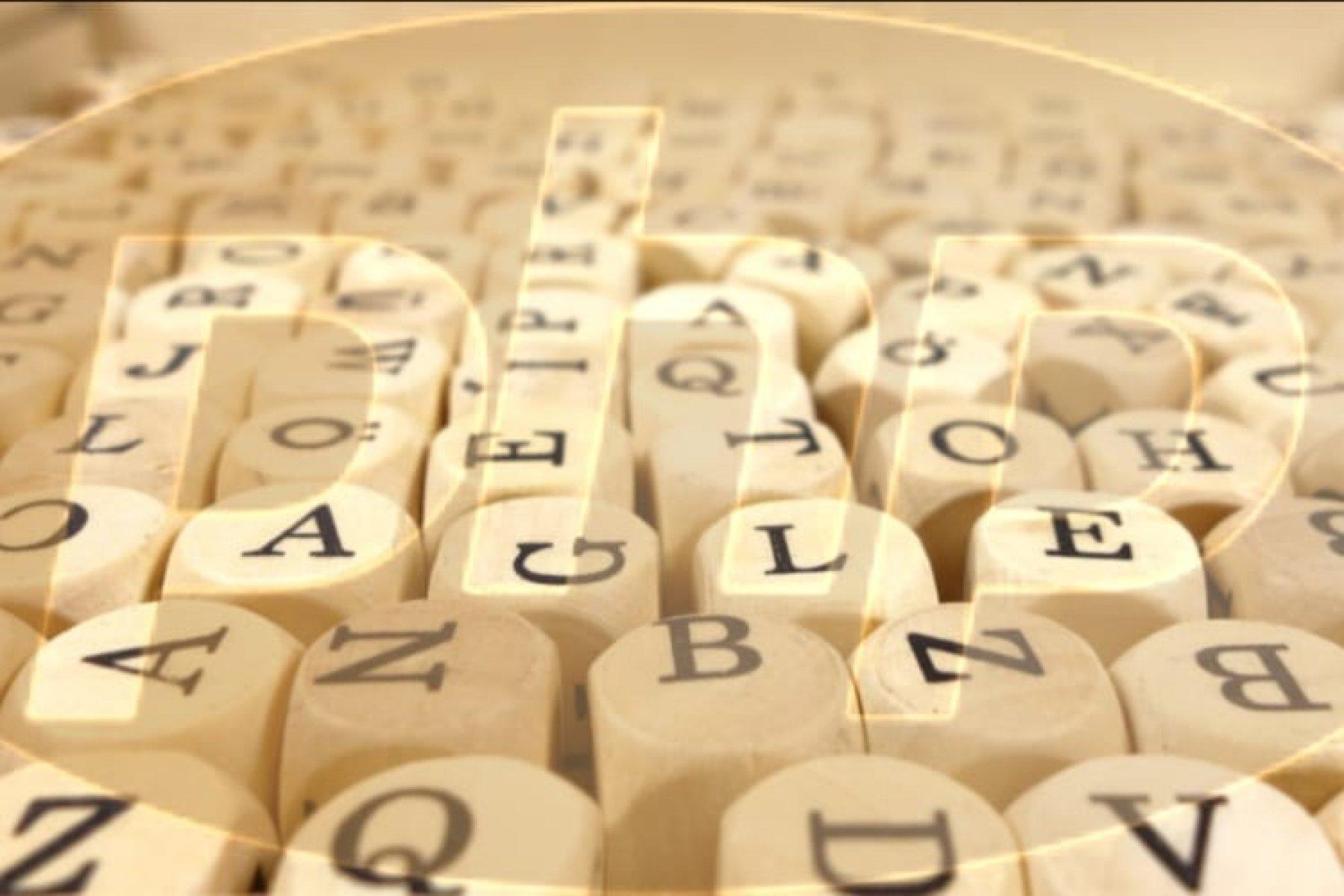 PHP ile A'dan Z'ye kadar alfabetik yazdırma?