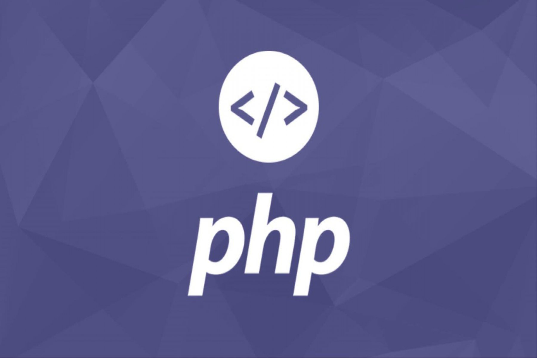 PHP Nedir?